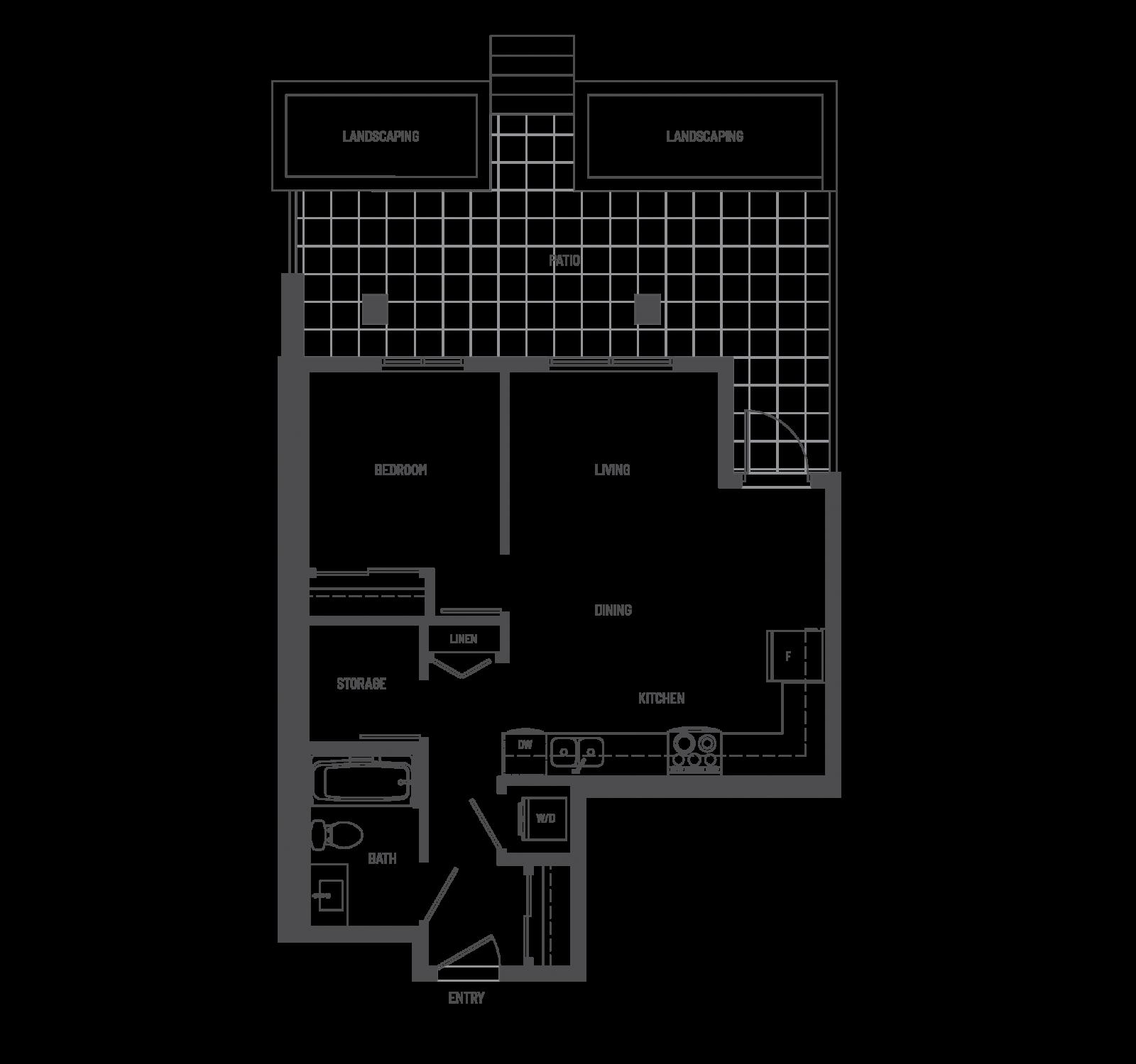 Plan B3