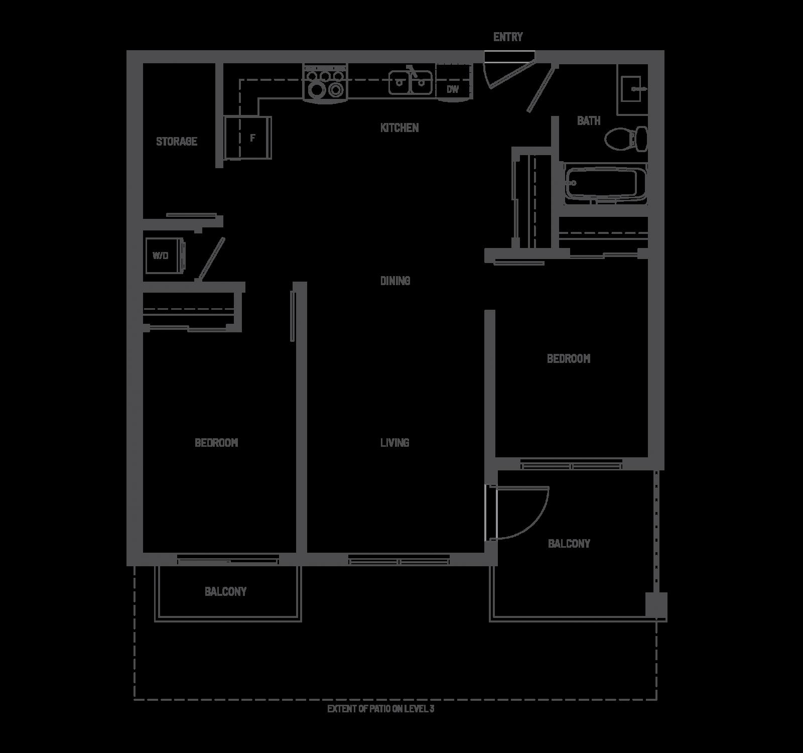 Plan C2