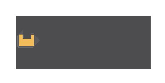 Plan C5