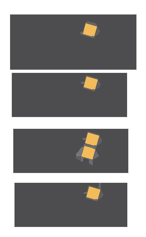 Plan D1a