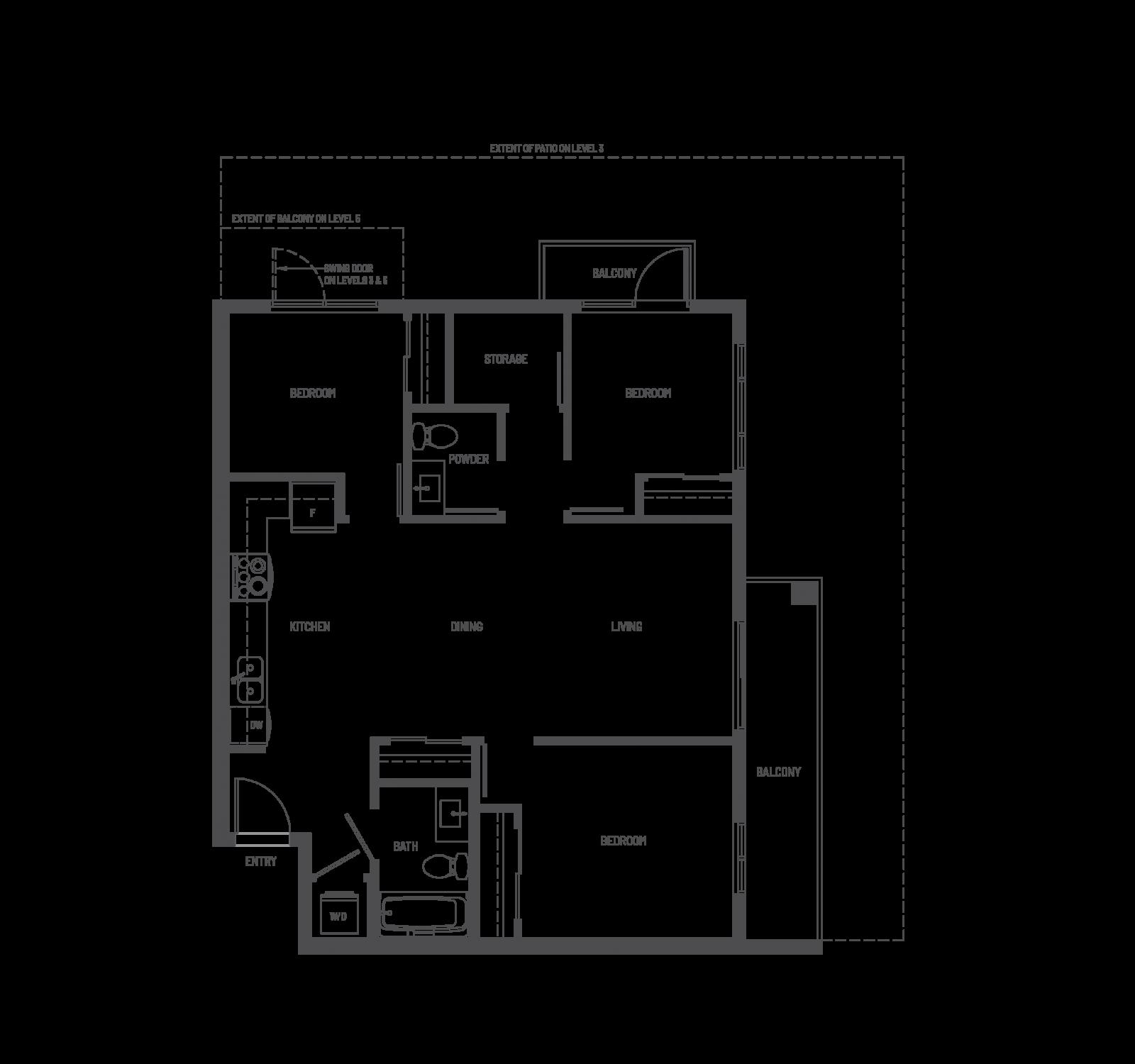 Plan D3