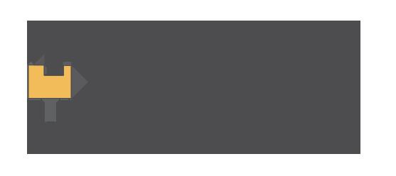 Plan D4