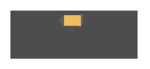 Plan PH2a